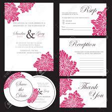 wedding invitation software u2013 gangcraft net