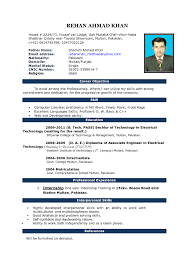 Download Resume Cover Letter Resume Template 25 Cover Letter For Free Downloadable Resumes In