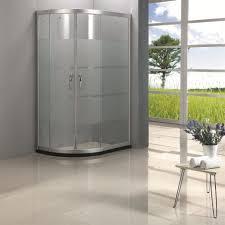 frameless glass shower doors walk in shower designs and bathroom