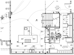 sample drawing gallery draw designs u2013 custom home plans