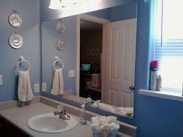 bathroom bathroom furniture bathrooms mirrors and bronze metal