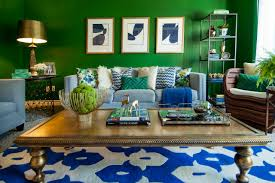 Turquoise And Green Lounge Room Ideas The Colors You Need At Home Based On Your Zodiac Sign Hgtv U0027s