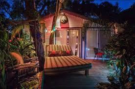 airbnb u0027s 10 most desired destinations and accommodations