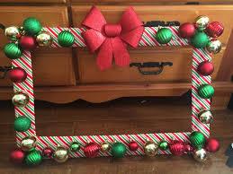 christian ladies christmas party ideas best kitchen designs