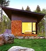 Cabin Design Ideas Small Cabin Floor Plans Cozy Compact And Spacious