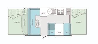 Jayco Camper Trailer Floor Plans Jayco Wiring Diagram Blonton Com