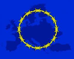 Le vent de révolte au Maghreb souffle à l'entour - Page 2 Images?q=tbn:ANd9GcTzEijI3gbZGocJ6fCY9nEy464IcaKnK2PP5S3LiT7d0fVrHI5t2Q