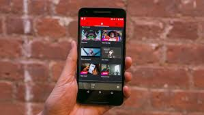 YouTube Music app for iOS and Android Release Date  Price and     CNET
