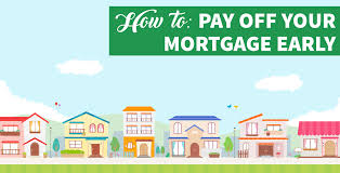 Cheapest Places To Buy A House The Cheapest Places To Rent Gobankingrates