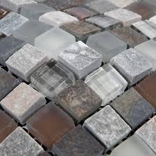 Wall Tiles Kitchen Backsplash Beautiful Stone Glass Tile For Bathroom Wall Tiles And Kitchen