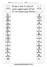 Halloween Printable Activities A Website With A Crap Ton Of Awesome Work Sheets Rhyas