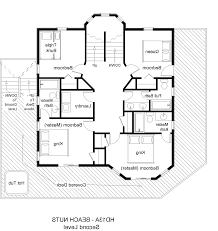 Ranch Style House Plans by Home Design Open Floor Plans Beach Nuts Ranch Style House Small