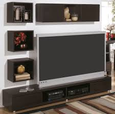 How Much To Wall Mount A Tv Furniture Corner Tv Stand Highboy Baxton Studio Armstrong Tv