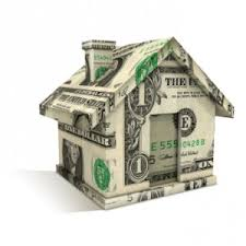 hard money lenders arizona