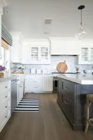 best 25 white grey kitchens ideas on pinterest grey kitchen