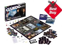 best family board games for Christmas   The Independent The Independent