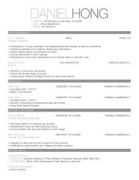 Administrative Assistant Resume   Resume Cv Example Template   administrative assistant resume examples Break Up