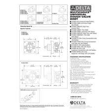 black price pfister kitchen faucet repair centerset single handle