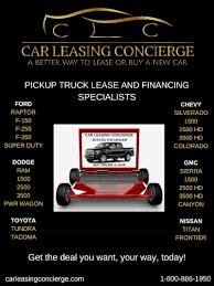 lexus es350 brooklyn u0026 staten blog car leasing concierge blog