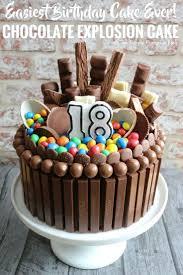 best 25 celebration cakes ideas on pinterest chocolate buttons