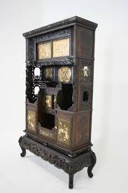 Oak Curio Cabinet Antique Curio Cabinet Locks And Keyantique Curio Cabinet Prices