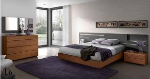 bed frames cool beds for small rooms unique bed designs wood