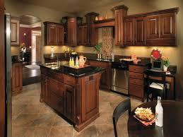 Best  Kitchen Paint Ideas On Pinterest Kitchen Colors - Good color for kitchen cabinets