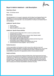 Resume That Gets The Job by Worth Writing Assistant Buyer Resume To Make You Get The Job