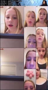 omegle periscope avi' webcams omegle avi emperor $omegle **rooster emperor selfie mrvine periscope