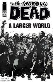 [COMIC] Los Muertos Vivientes (The Dead Walking) - Página 2 Images?q=tbn:ANd9GcTzIm5vQHMPoEd0p-QFYxNOxy8-fqqc1nF4rrWWT4RktAdbM5dzNw