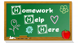 Elkhart Public Library   Kids     Elkhart Public Library MyEPL   Kids Homework Help at All EPL Locations