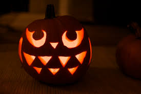 decorating ideas great picture of scary monster spooky cute
