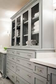 Linen Kitchen Cabinets Best 25 Linen Cabinet In Bathroom Ideas On Pinterest Bathroom