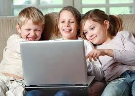 persuasive essay topics kids Pinterest