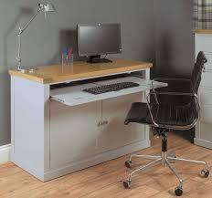 Desk Armoire 100 Ideas Hidden Office Furniture On Vouum Com