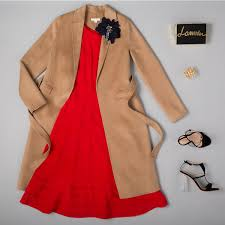 fashion month outfits day barneys new york day evening