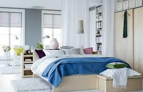 ikea small bedroom marceladick com