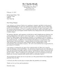 Accounting Job Cover Letter  accounting clerk  accounting cover     accounting cover letter examples