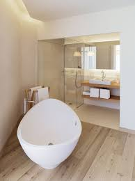 trendy amazing bathroom design ideas small space for house design