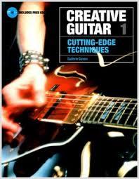 [PDF]Guthrie Govan - Creative Guitar 1 - Página 3 Images?q=tbn:ANd9GcTzN41Y50tdH_N3c-xPOeE5US44oRqu_FsZxgjlUuFqf4CGausy-vJuw7T7