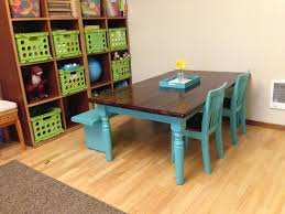 Playrooms 447 Best Basement Playroom Images On Pinterest Playroom Ideas