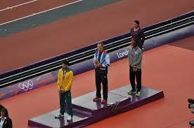 Athletics at the 2012 Summer Olympics – Men's long jump