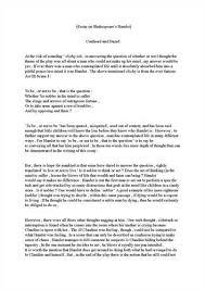 reflective essay outline samples reflective essay outline guide english  reflective essay examples img cropped english reflective