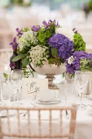 Silver Centerpieces For Table 33 Best Silver Images On Pinterest Flowers Flower Arrangements