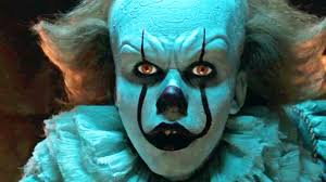 halloween city middletown ny amc crystal run 16 movie times showtimes and tickets