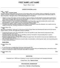 Banker Resume Example by Director Wholesale Banking Resume Sample U0026 Template