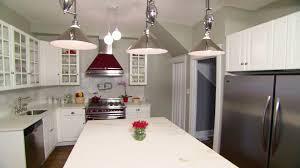 kitchen color ideas u0026 pictures hgtv