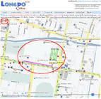 แผนที่ ประเทศไทย ระยะ ทาง - Maps Directions World Map Maps Street ...