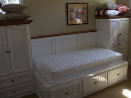 murphy beds and bedroom cabinets woodwork creations don t