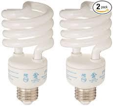 tcp energy saving odor ending fresh2 light bulbs spiral cfl uses